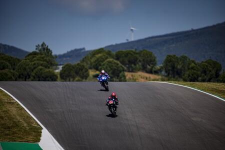 Quartararo Rins Portugal Motogp 2021