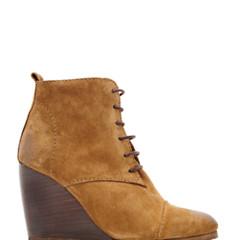 Foto 3 de 12 de la galería tendencias-en-calzado-otono-invierno-20112012 en Trendencias