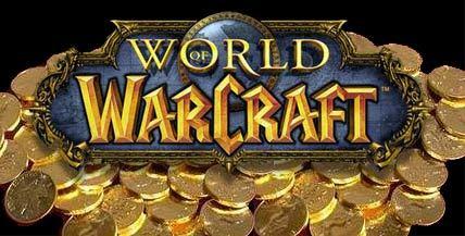 En 'World of Warcraft' también existe la inflación