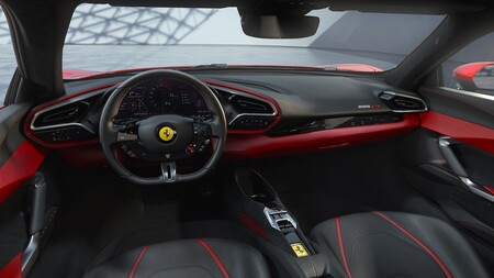 Ferrari 296 Gtb 2022 004