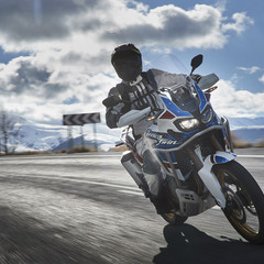 Foto 24 de 40 de la galería honda-crf1000l-africa-twin-adventure-sports-2018-prueba-1 en Motorpasion Moto