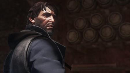 El nuevo gameplay de Dishonored 2 se centra en la historia de Corvo Attano