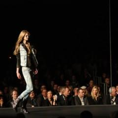 Foto 15 de 99 de la galería diesel-otono-invierno-20102011-fashion-show-en-el-bread-butter-en-berlin en Trendencias