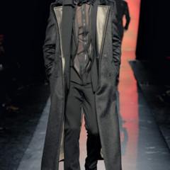 Foto 25 de 40 de la galería jean-paul-gaultier-otono-invierno-20112012-en-la-semana-de-la-moda-de-paris en Trendencias Hombre