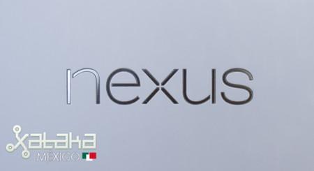 Google tendrá más opinión en el diseño de los Nexus, según Pichai