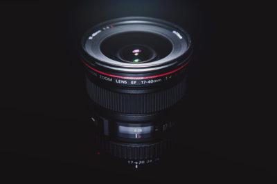 Los 14 objetivos para Canon más interesantes del mercado por calidad/precio