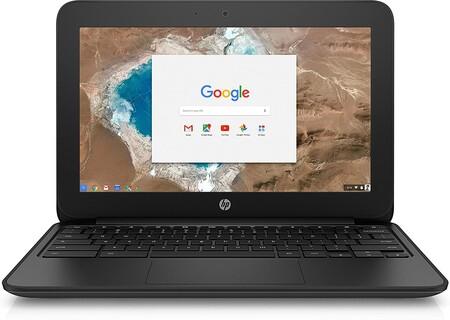Laptop HP de oferta en Amazon México por Hot Sale 2021