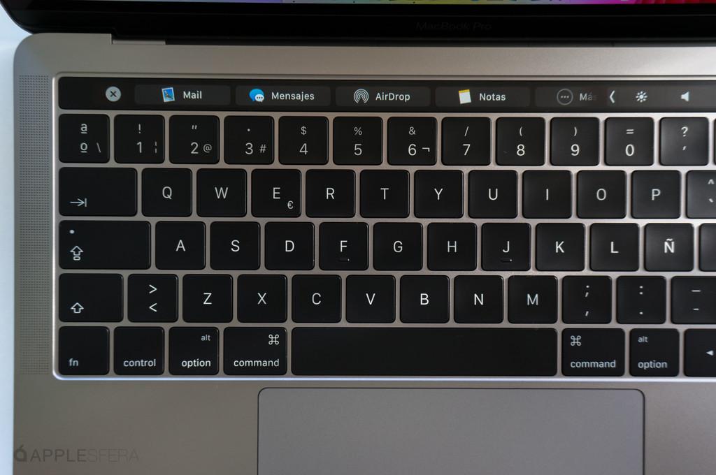 Analisis Macbook Pro 2016 Applesfera 03