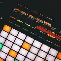Tiembla, Daft Punk: esta web te permite crear música a tiempo real con conocidos y desconocidos