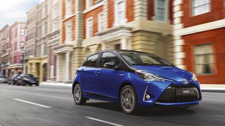 Toyota Promociones 02