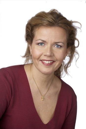 """Una eurodiputada reconoce su error y dice sentir la derrota por """"apoyar"""" la retención de datos"""