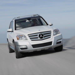 mercedes-benz-vision-glk-freeside