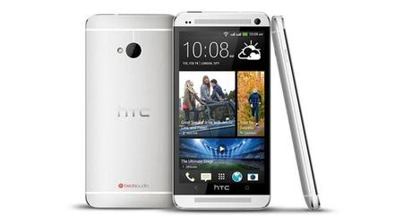 Mayo el mes en el que el HTC One recibirá Sense 6