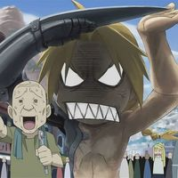 Netflix se está convirtiendo en el paraíso para los fans del anime
