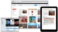Lanzado Drive, el servicio de almacenamiento en la nube de Google [Actualizado: Ya está disponible]