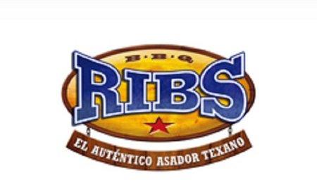 2x1 en carnes y hamburguesas en restaurantes Ribs