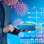 Un bot publica estadísticas sobre el nivel de uso de Radar COVID: estima que casi el 1% de los positivos sube sus datos a la app