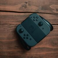 La Nintendo Switch, sin competencia: por qué ni Microsoft ni Sony apuestan por consolas portátiles