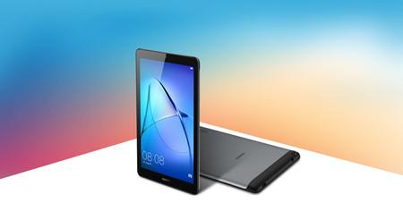 Huawei Mediapad T3 7 03
