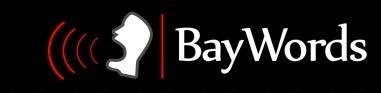 BayWords, el servicio de blogs de los chicos de The Pirate Bay