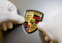 Porsche 718, el 'baby Boxster' que no existirá