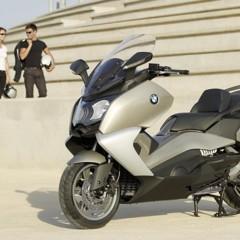 Foto 43 de 83 de la galería bmw-c-650-gt-y-bmw-c-600-sport-accion en Motorpasion Moto