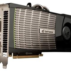 nvidia-gtx-480-y-gtx-470