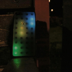 Foto 9 de 53 de la galería diseno-alcatel-a5-led en Xataka Android
