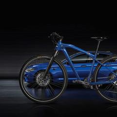 Foto 1 de 7 de la galería bmw-m-bike-limited-carbon-edition en Motorpasión México