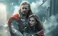'Marvel's Agents of SHIELD' tendrá un episodio crossover con 'Thor: El mundo oscuro'