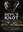 'Condenados', tráiler y cartel de lo nuevo de Atom Egoyan
