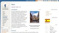 Travellerspoint lanza un wiki-guía de viajes