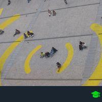 Cómo compartir tu WiFi en Android