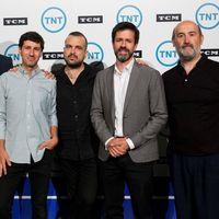 TCM y TNT presentan nueva programación con una serie de Javier Cámara y un espacio de cine con Vigalondo como platos fuertes