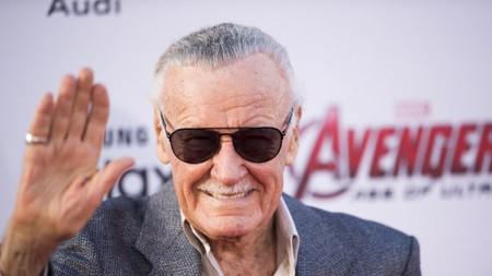 Stan Lee ha fallecido: adiós al padre de los superhéroes más grandes de los cómics