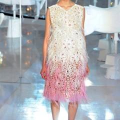 Foto 43 de 48 de la galería louis-vuitton-primavera-verano-2012 en Trendencias