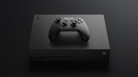 No, las ventas de Amazon de Xbox One X no han subido por una confusión con Series X. El autor del viral reconoce que era una broma