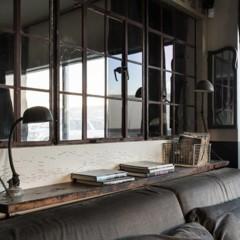 Foto 3 de 17 de la galería kex-hostel en Trendencias Lifestyle