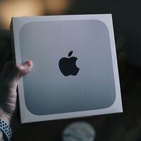 Las ventas del Mac mini con chip M1 llevan a Apple al puesto líder en ordenadores de sobremesa en Japón