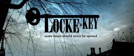 Lockekeypilot