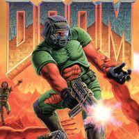 Los lugares más insólitos donde se ha ejecutado 'Doom': cajeros, tests de embarazo, robots de cocina, osciloscopios o 'Minecraft'