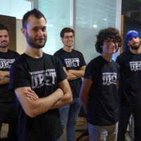 Nace oficialmente el primer equipo universitario de deportes electrónicos en España