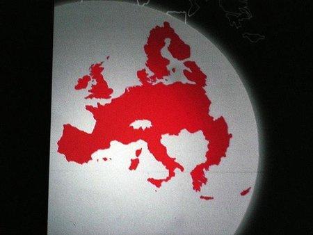 Aprobada la creación de un Impuesto de Sociedades europeo