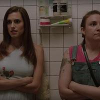 'Girls' empieza a preparar su final con un trailer centrado en el fin de la amistad