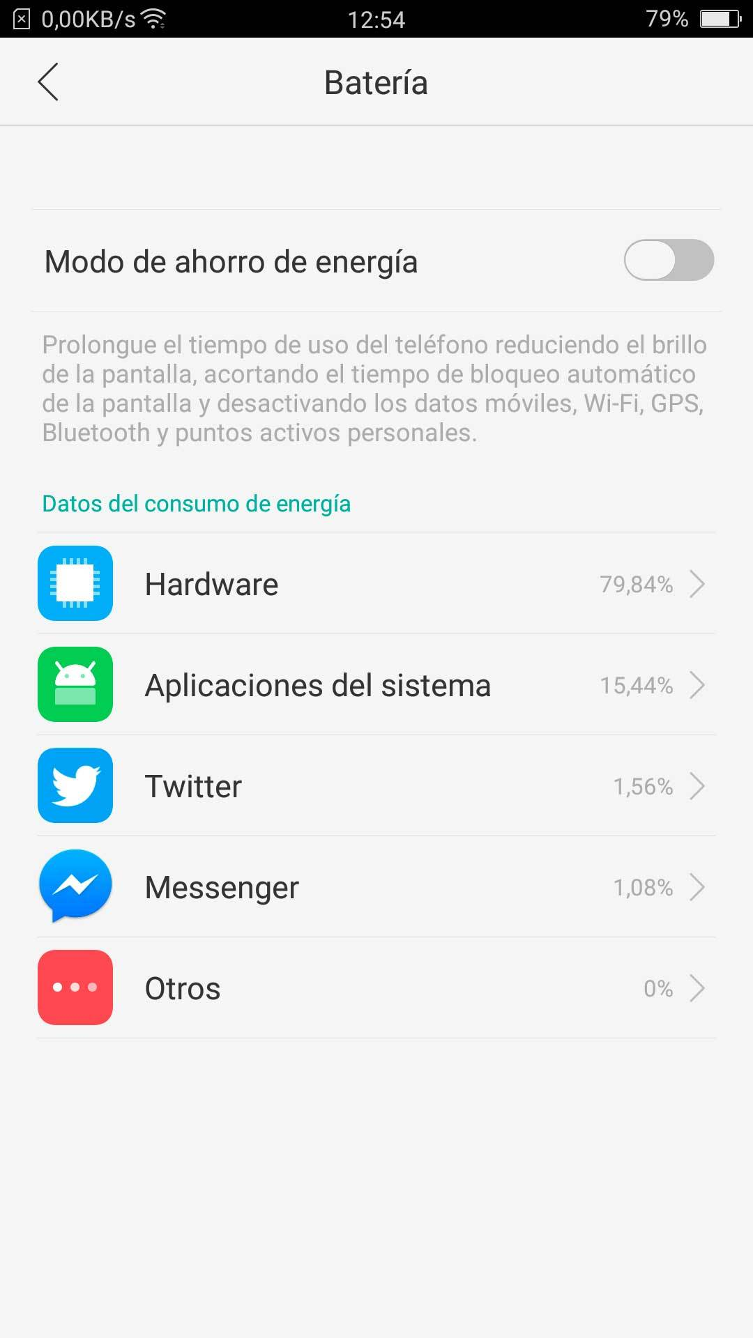 Software Oppo F1 Plus (8/29)
