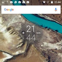 Foto 10 de 16 de la galería moto-z-play-software en Xataka Android