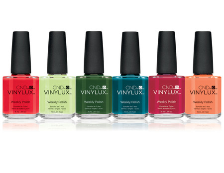 Zrhythm Heat Vinylux Bottle Lineup 1024x791