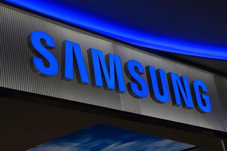 Samsung empuja su proyecto de vehículo autónomo y obtiene permiso para hacer pruebas en California