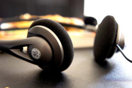 Deezer HiFi es el nombre de la función que permite acceder a música en alta definición en el popular servicio de streaming