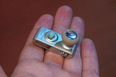 Miniauriculares Bluetooth de Nokia